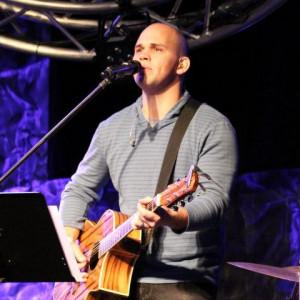 Seth Lucas - Christian Band in Dothan, Alabama