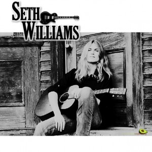 Seth Willimas Band - One Man Band in Greensboro, North Carolina