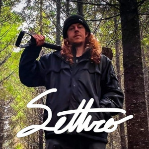 Sethro - New Age Music / Hip Hop Group in Eugene, Oregon