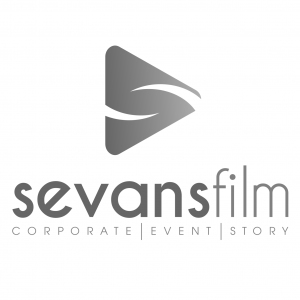 Sevans Film, LLC - Videographer / Wedding Videographer in Cordova, Tennessee