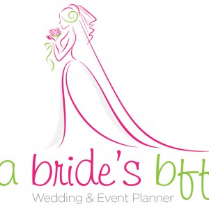 A Bride's BFF - Wedding Planner / Wedding Services in Washington, District Of Columbia
