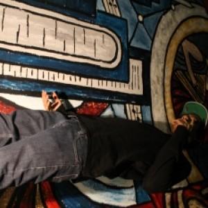 Seven & Jordan Player - Rap Group in Grand Prairie, Texas