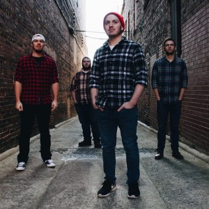 Seventy East - Alternative Band in Gibsonville, North Carolina