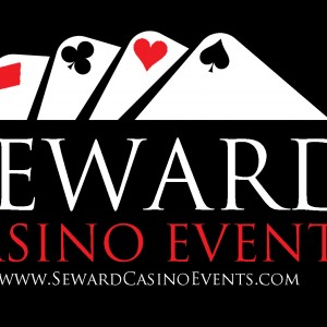 Seward Casino Events - Casino Party Rentals in Nashville, Indiana