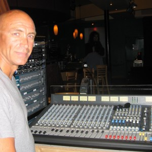SG:D  SoundGuyDave Productions - Sound Technician in Redmond, Washington