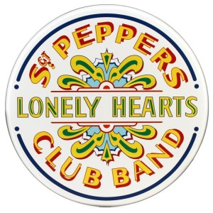 Sgt. Pepper's Beatles Tribute Band - Beatles Tribute Band / Tribute Band in Ponchatoula, Louisiana