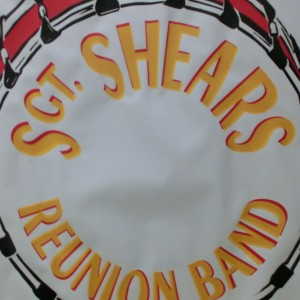Sgt. Shears Reunion Band - Oldies Music in Sandy, Utah