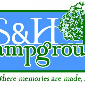 S&H Campground - Venue in Greenfield, Indiana