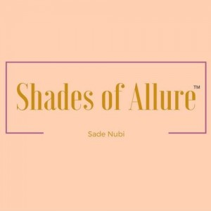 Shades of Allure - Makeup Artist / Wedding Services in Tempe, Arizona