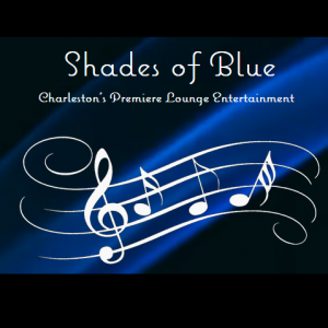 Shades of Blue - Jazz Band in Charleston, South Carolina