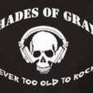 Shades of Gray - Classic Rock Band in Chattanooga, Tennessee