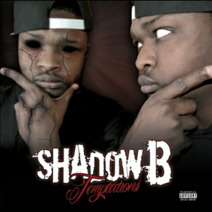 Shadow B - Composer in Belleville, Illinois