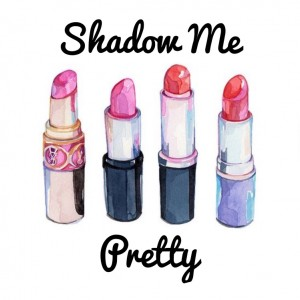Shadow Me Pretty - Makeup Artist in Wakefield, Massachusetts