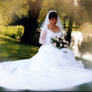 Shadowlight Imaging Studios - Wedding Photographer in Norwood, Ontario