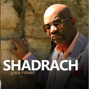 Shadrach - Gospel Singer in St Louis, Missouri