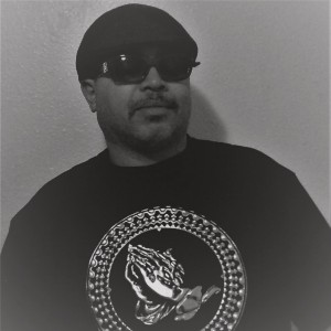 Shaftdmc - Hip Hop Artist in Tallahassee, Florida