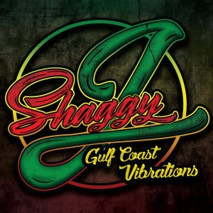 Shaggy J & Gulf Coast Vibrations - Reggae Band in Pensacola, Florida