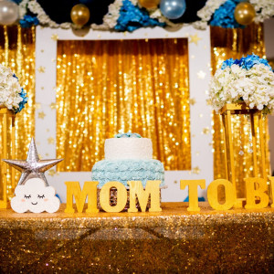 Shagun Decors - Event Planner / Party Decor in Indianapolis, Indiana