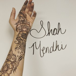 Shah Mendhi - Henna Artist - Henna Tattoo Artist / Indian Entertainment in Topeka, Kansas