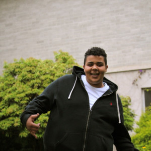Shaka204 - Rapper in Vancouver, British Columbia