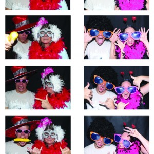 Shaka Pics Photo Booth - Photo Booths / Wedding Services in Kapaa, Hawaii