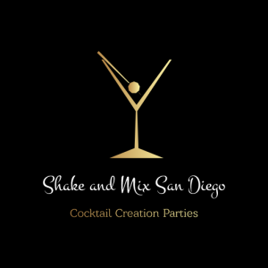 Shake and Mix San Diego - Business Motivational Speaker / 1920s Era Entertainment in San Diego, California