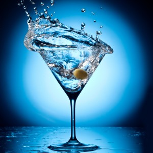 Shaken Not Stirred Bartenders - Bartender / Waitstaff in Baltimore, Maryland