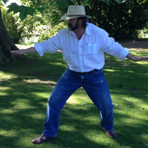 Shakespearean expert, educator, actor. - Arts/Entertainment Speaker in Des Moines, Iowa