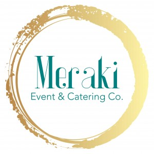 Shana Hendrickson - Caterer / Wedding Services in New York City, New York