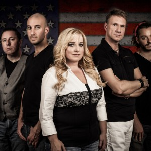 Shana Stack Band - Country Band in Concord, New Hampshire