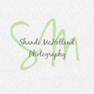 Shandi McHolland Photography - Photographer in Jay, Oklahoma