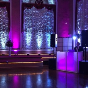 Shaner Productions - DJ / Corporate Event Entertainment in Mechanicsville, Virginia