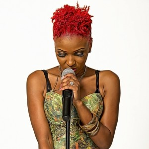 Shaniece Page - Party Band / Singer/Songwriter in Riverdale, Georgia