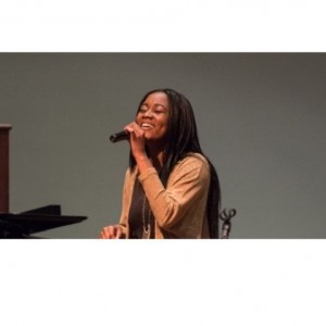 Shannon - R&B Vocalist in Aiken, South Carolina