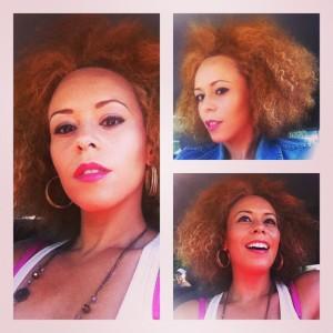 Shannon Komai - Singer/Songwriter in Los Angeles, California