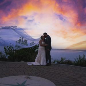 Shannon Marie M Photography - Photographer / Wedding Photographer in Boardman, Ohio
