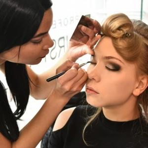 Shanti - Certified Makeup Artist - Makeup Artist / Halloween Party Entertainment in Forest Hills, New York