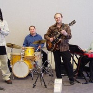 Shapiro Project - Jazz Band / Wedding Band in Las Vegas, Nevada