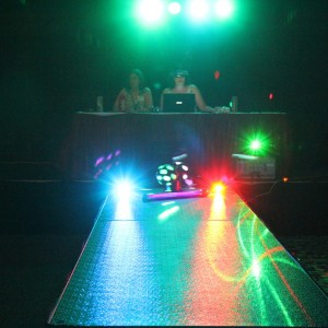 Shareece Tatum Productions - Event Planner / Karaoke DJ in Rapid City, South Dakota