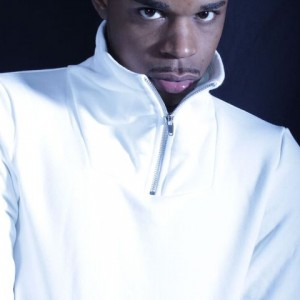 Shariff Jones - Actor in Hempstead, New York