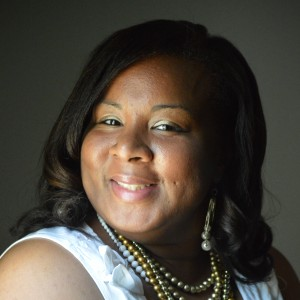 SharlritaSpeaks - Motivational Speaker in Sharpsburg, North Carolina