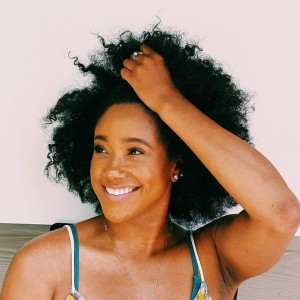 Sharmaine - Choreographer in Atlanta, Georgia