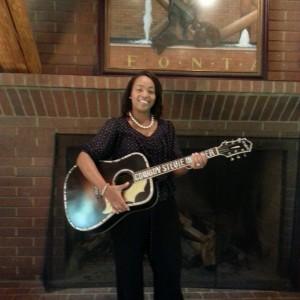 Sharon Gibbs Praise & Worship - Praise & Worship Leader in Nashville, Tennessee