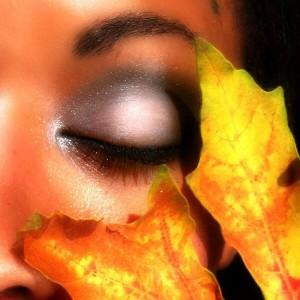 Sharon Phillion Makeup Artistry - Makeup Artist in Los Angeles, California