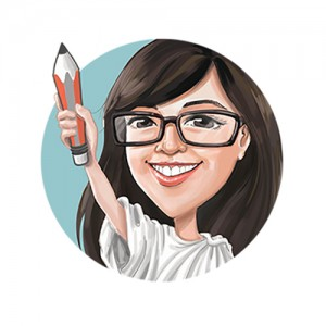 Sharon T. Caricatures - Caricaturist in San Francisco, California