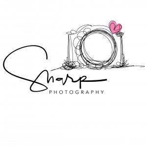 Sharp Photography