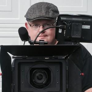 Sharpe Videography