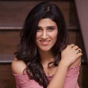 Shashaa Tirupati - Classical Singer in Surrey, British Columbia
