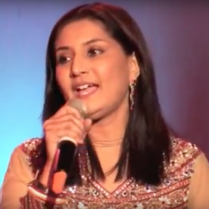 Shashika Mooruth - Singer/Songwriter in New York City, New York