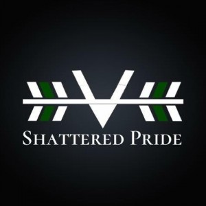 Shattered Pride - Rock Band in Dover, Illinois